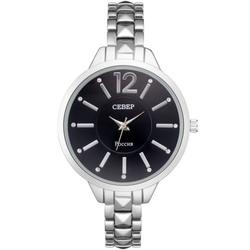 Часы наручные Север P2035-007-141