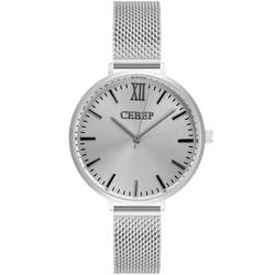 Часы наручные Север P2035-008-114
