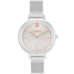 Часы наручные Север P2035-009-113