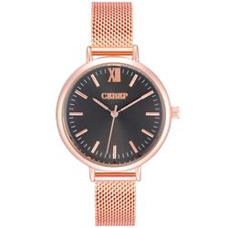 Часы наручные Север P2035-009-343