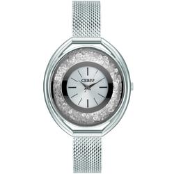 Часы наручные Север P2035-010-111