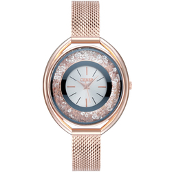 Часы наручные Север P2035-010-311