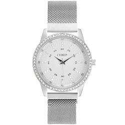 Часы наручные Север P2035-012-111