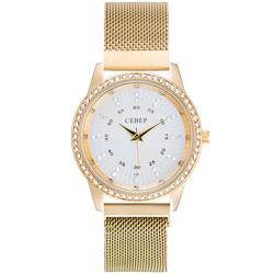 Часы наручные Север P2035-012-211