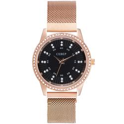 Часы наручные Север P2035-012-341