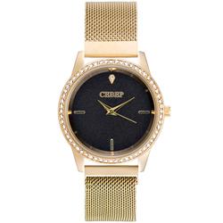 Часы наручные Север P2035-013-242