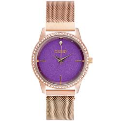 Часы наручные Север P2035-013-3143
