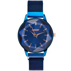 Часы наручные Север P2035-014-773