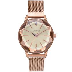 Часы наручные Север P2035-014-623