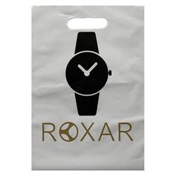 Пакет Roxar
