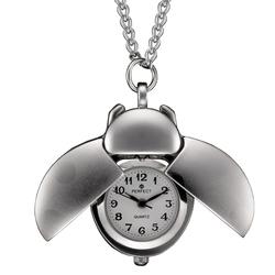 Часы наручные Perfect PP818 жук