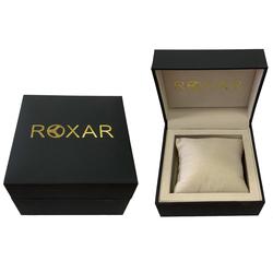 Коробочка  ROXAR R2