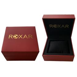 Коробочка  ROXAR R2 красная+черная