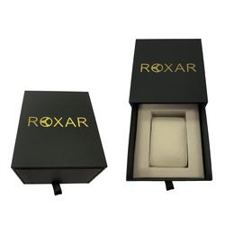 Коробочка ROXAR R3