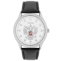 Часы наручные РОCСИЯ РОС022