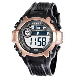 Часы наручные Север C102-481