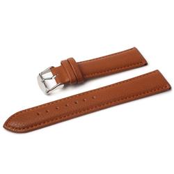 Ремешок для часов C3-18 с.коричневый