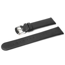 Ремешок для часов C5-24 черный