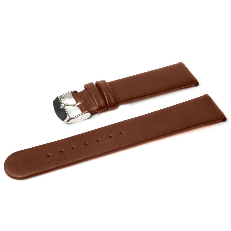 Ремешок для часов C5-24 с.коричневый