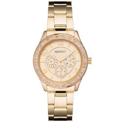 Часы наручные Perfect S607G-222