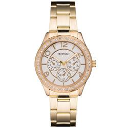 Часы наручные Perfect S607G-212