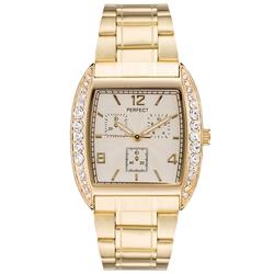 Часы наручные Perfect S617G-222
