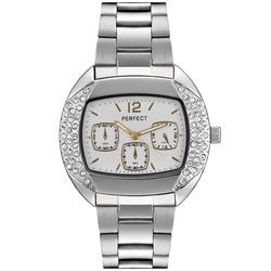 Часы наручные Perfect S618S-112