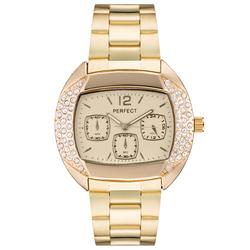 Часы наручные Perfect S618G-222