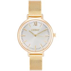 Часы наручные Север P2035-009-212