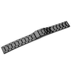 Браслет сталь SP14-2BL
