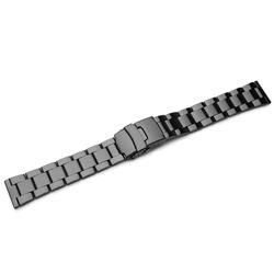 Браслет сталь SP18-3BL