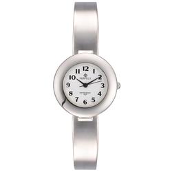 Часы наручные Perfect T012-154