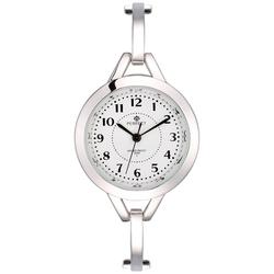 Часы наручные Perfect K101-T1549-154