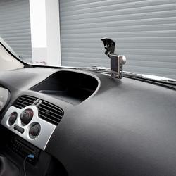 Автомобильный держатель тип Camera А