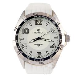 Часы наручные Perfect U072-111-5