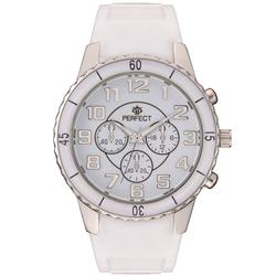Часы наручные Perfect U014-1551