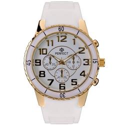 Часы наручные Perfect U014-2552