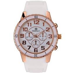 Часы наручные Perfect U014-3553