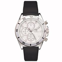 Часы наручные Perfect U154-151 каучук