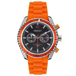Часы наручные Perfect U209-1645