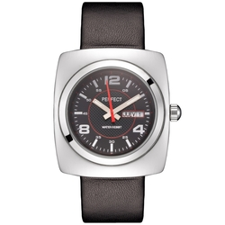 Часы наручные Perfect V10B-141