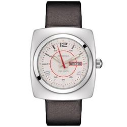 Часы наручные Perfect V10B-151