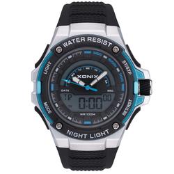 Часы наручные XONIX VC-001AD