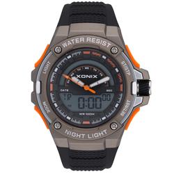 Часы наручные XONIX VC-002AD