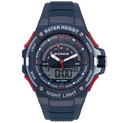 Часы наручные XONIX VC-003AD