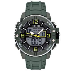 Часы наручные XONIX VD-001AD