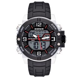 Часы наручные XONIX VD-003AD