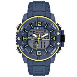 Часы наручные XONIX VD-004AD