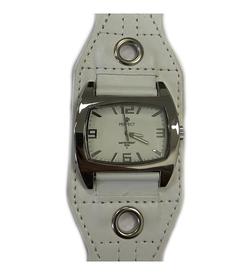 Часы наручные Perfect W021-151