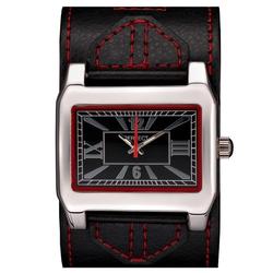Часы наручные Perfect W032-141